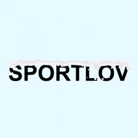 Sportlov v7