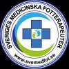 148521_medium_rund_logotyp